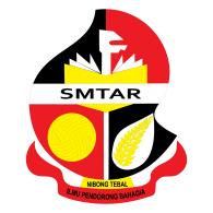 Logo of SMK Tunku Abdul Rahman Nibong Tebal