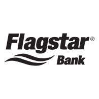 Logo of Flagstar Bank