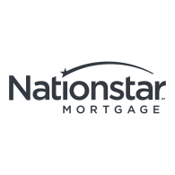 Logo of Nationstar Mortgage