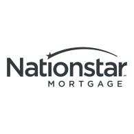 Logo of Nationstar Mortgage