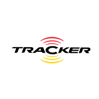Logo of Tracker South Africa