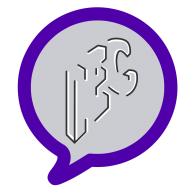 Logo of Ideas en Gráficas