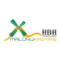 Logo of Malunu Kaimas