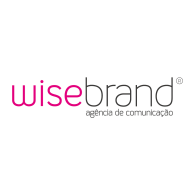 Logo of Wisebrand