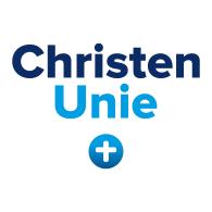Logo of ChristenUnie