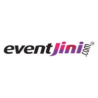 Logo of EventJini