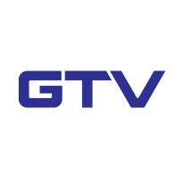 Logo of GTV
