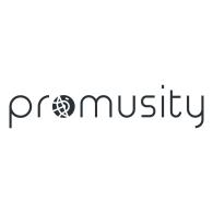 Logo of Promusity