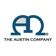 Logo of The Austin Company