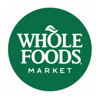 Logo of Whole Food