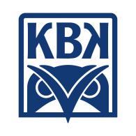 Logo of Kristiansund BK
