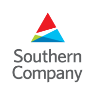 Logo of The Southern Company