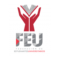 Logo of Federación de Estudiantes Universitarios