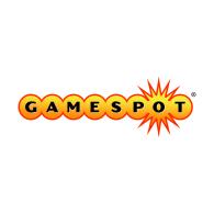 Logo of Gamespot