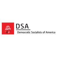 Logo of DSA