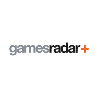 Logo of Gamesradar