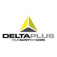 Logo of Delta Plus