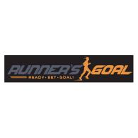 Logo of Runners Goal