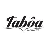 Logo of Tabôa Cachaçaria e Restaurante