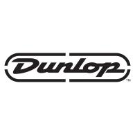 Logo of Dunlop