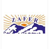 Logo of Zafer Gazoz