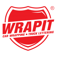 Logo of Wrapit