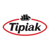 Logo of Tipiak