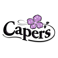 Logo of Capers