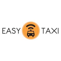 Logo of Easy Taxi