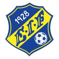 Logo of Eskilsminne IF