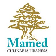 Logo of Mamed Restaurante