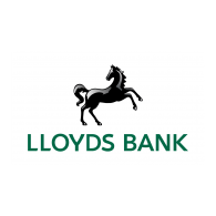 Logo of Lloyds Bank