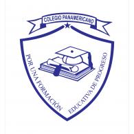 Logo of Colegio Panamericano
