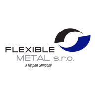 Logo of Flexiblemetal