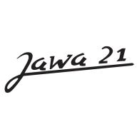 Logo of Jawa21