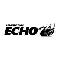 Logo of Echo
