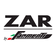 zar formenti brands of the world� download vector