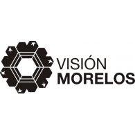 Logo of Vision Morelos