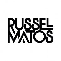Logo of Russel Matos