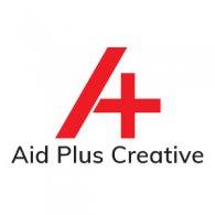 Logo of Aid Plus Creative