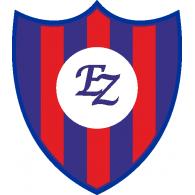 Logo of Antonio Iriarte de El Zampal Mendoza