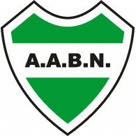 Banda Norte de Río Cuarto Córdoba | Brands of the World™ | Download ...