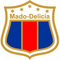 Logo of Asociación Mado - Delicia de Misiones