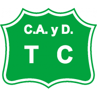 Logo of Tinogasta Central de Catamarca