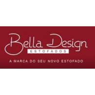 Logo of Bella Design