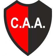 Logo of Amalia de Tucuman