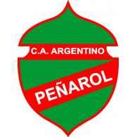 Logo of Argentino Peñarol de Córdoba