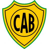 Logo of Belgrano de Monte Quemado