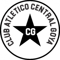 Logo of Central Goya de Corrientes