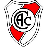 Logo of Cerrillos de Salta